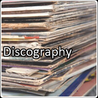 discography tile